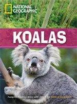 Koalas+MultiROM