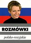 Rozmówki polsko-rosyjskie