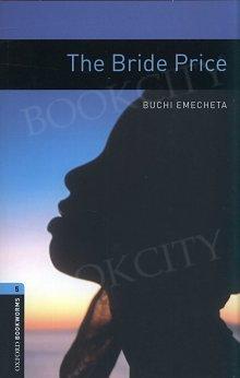 The Bride Price Book