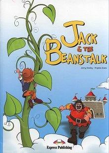 Jack & The Beanstalk Reader