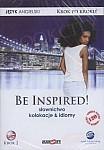 Be Inspired! Kolokacje & Idiomy CD-Rom