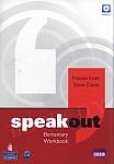 Speakout Elementary A2 ćwiczenia