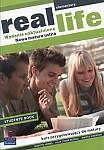 Real Life Elementary - wydanie uaktualnione podręcznik