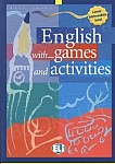 English with Games Activities 3