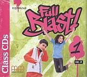 Full Blast 1 CD