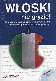 Włoski nie gryzie!