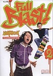 Full Blast 2 Workbook (Teacher's Edition)