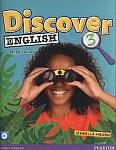 Discover English 3 ćwiczenia
