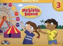 My Little Island 3 ćwiczenia