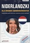 Niderlandzki dla średnio zaawansowanych