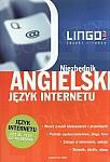 Angielski język internetu