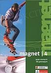 Magnet 4 podręcznik