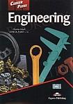 Engineering Student's Book