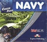 Navy Class Audio CDs