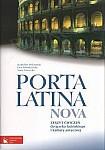 Porta Latina Nova. Podręcznik do języka łacińskiego i kultury antycznej ćwiczenia