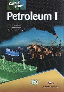 Petroleum II Student's Book