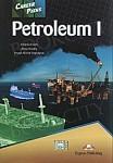 Petroleum I Student's Book + kod DigiBook