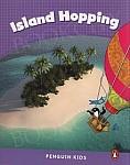 Island Hopping Poziom 5 (1000 słów)