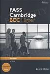 Pass Cambridge BEC Higher (second edition) ćwiczenia