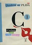 Quaderni del PLIDA C1 podręcznik +CD