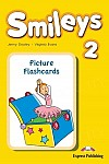 New Smiles 2 Picture Flashcards