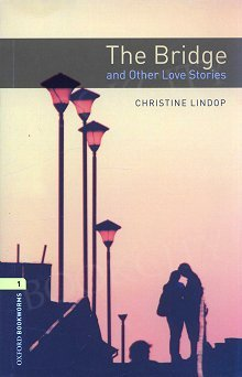 The Bridge and Other Love Stories Book