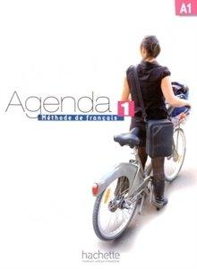 Agenda 1 podręcznik