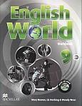 English World 9 ćwiczenia