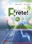 Nuovo Rete! A1 podręcznik