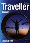 Traveller Elementary podręcznik