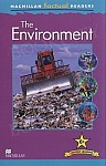 The Environment Level 6 Book