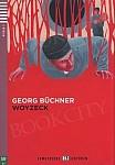 Woyzeck Książka+CD