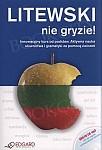 Litewski nie gryzie! Książka+CD