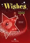 Wishes B2.2 książka nauczyciela
