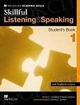 Skillful 1 Listening & Speaking książka nauczyciela