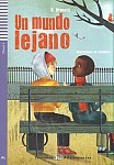 Un mundo lejano Book + CD