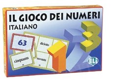 Il gioco dei numeri