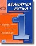Gramatica Activa 1