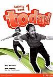 Today! 1 (wersja międzynarodowa) ćwiczenia