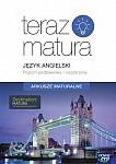 Teraz Matura 2020 Język angielski Arkusze maturalne zakres podstawowy i rozszerzony