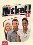 Nickel 1 podręcznik