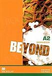 Beyond A2 ćwiczenia