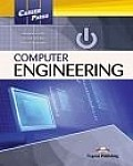 Computer Engineering Student's Book + kod DigiBook