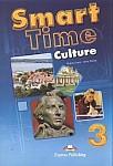 Smart Time 3 Culture Clips Poland