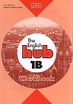 The English hub 1b Workbook