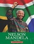 Nelson Mandela Książka + CD