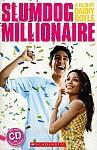 Slumdog Millionaire Book and CD