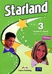 Starland 3 (niewieloletni) podręcznik