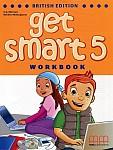 Get Smart 5 ćwiczenia