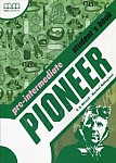 Pioneer Pre-intermediate Studnet's Book
